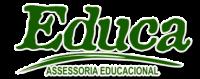 EducaPB